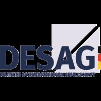 logo-desag